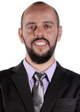 Candidato Felipe Souza 9023