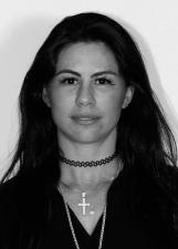 Candidato Fernanda Fé 2822