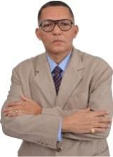 Candidato Fernando de Almenara 5112