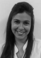 Candidato Gabriela Ferreira 2102
