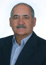 Candidato General Mario Araujo 1787