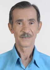 Candidato Geraldo da Carroceria 5067
