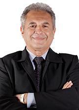 Candidato Geraldo Machado 9001
