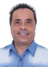 Candidato Geraldo Magela - Ceguinho 7007