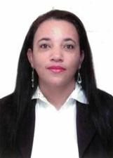 Candidato Gislaine Lima 5467