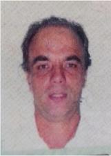 Candidato Glaydson Dias de Paula 4411