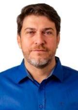 Candidato Gledston Moreli Dê Só Faróis 5444