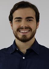 Candidato Gustavo Detomi 5015