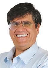 Candidato Gustavo Riani 4307