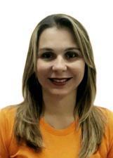 Candidato Helena Jacomini 3090