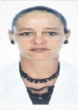 Candidato Helga Greiner 2345