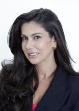 Candidato Isolda Vasconcelos 4350