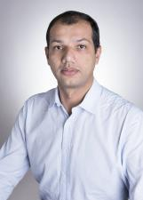 Candidato Italo 5038
