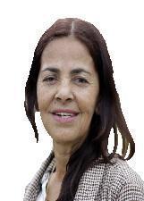 Candidato Jacira do Carmo 9074