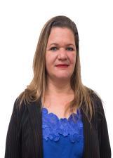 Candidato Jânula Vieira 6505