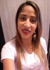 Candidato Jaqueline Eliane dos Santos 7789