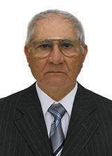 Candidato Jesus Ferreira 3314