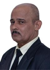 Candidato Joao Bazar 7069