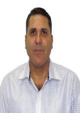 Candidato João Federal 9070