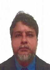 Candidato Joao Lima 5533