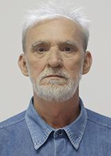 Candidato João Rasgado 5060