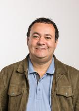 Candidato João Wellington 2580