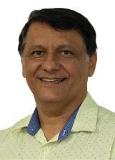 Candidato Jose Carlos Gomes 7033