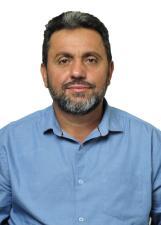 Candidato Josimar Rocha 1251