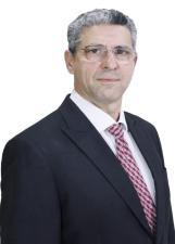 Candidato Julio Cunha 2818