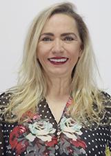 Candidato Jussara Machado 5077