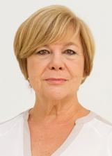 Candidato Jussara Menicucci 3130