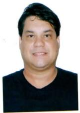 Candidato Leandro Santana 1818