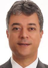 Candidato Leo Mesquita 3040