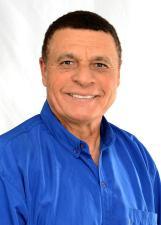 Candidato Leo Rocha 2860