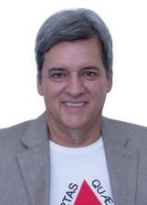 Candidato Leonardo Mattos 7000