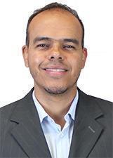Candidato Leonel Rocha 5455