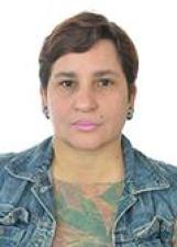 Candidato Liliam Sales 5161