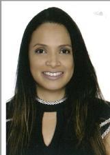 Candidato Loide Gonçalves Tavares 2028