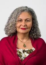 Candidato Lorene Figueiredo 5055