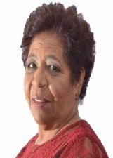 Candidato Lourdes 3195