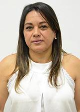 Candidato Lourdes Maria 1753