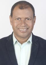 Candidato Luiz Carlos 5031