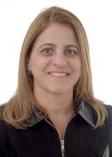 Candidato Luiza Satheler 5120