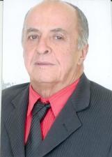 Candidato Manoel Vespucio 1345
