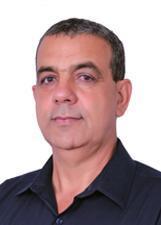 Candidato Marão 1070