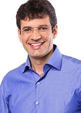 Candidato Marcelo Alvaro Antonio 1717