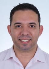 Candidato Marcio Costa 2330