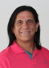 Candidato Marcos Sarita 2824