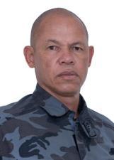 Candidato Marcos Terrinha 7078