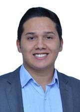 Candidato Marcus Soares 3020